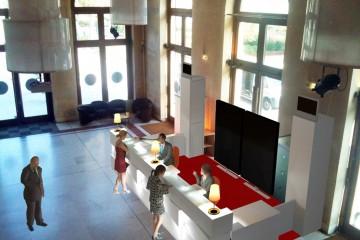 billetteriepetithallarsenal_cop_ville-de-metz-g-h-a-architectes