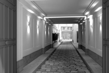 paris1600x900